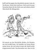 Leseprobe - Francke - Seite 5