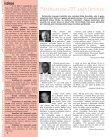 decembra - Rīgas ev. lut. Jēzus draudze - Page 2