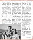 decembra - Rīgas ev. lut. Jēzus draudze - Page 5
