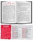 decembra - Rīgas ev. lut. Jēzus draudze - Page 6