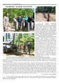 JÅ«nijs - Birzgales pagasts - Page 2