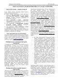 JÅ«nijs - Birzgales pagasts - Page 5