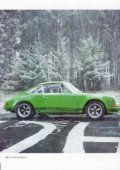THE PURELY PORSCHE MAGAZINE - Tuthill Porsche - Page 4