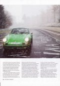 THE PURELY PORSCHE MAGAZINE - Tuthill Porsche - Page 6