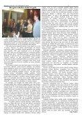 Marts - Birzgales pagasts - Page 2