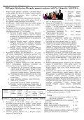 Marts - Birzgales pagasts - Page 3