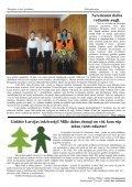 Marts - Birzgales pagasts - Page 5