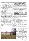 Marts - Birzgales pagasts - Page 6