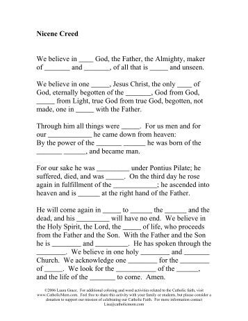 Printables Beatitudes Worksheet beatitudes matching worksheet catholic mom nicene creed mom
