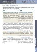 2.daļa Stratēģiskā daļa un rīcības plāns - Page 5