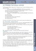 2.daļa Stratēģiskā daļa un rīcības plāns - Page 6