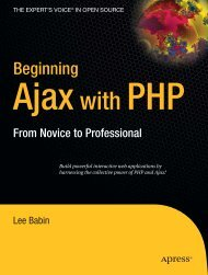 Beginning_Ajax_with_PHP._From_novice_to_professional