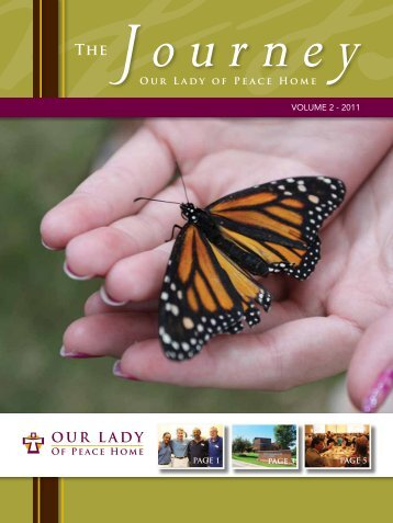 OUR LADY - Franciscan Health Community