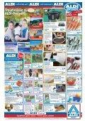 Ausgabe A, Siegen, Wilnsdorf (8.27 MB) - Siegerländer Wochen ... - Seite 3