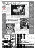 Ausgabe A, Siegen, Wilnsdorf (8.27 MB) - Siegerländer Wochen ... - Seite 4