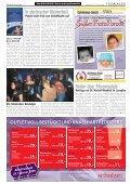 Ausgabe A, Siegen, Wilnsdorf (8.27 MB) - Siegerländer Wochen ... - Seite 5