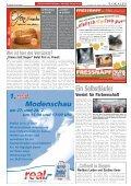 Ausgabe A, Siegen, Wilnsdorf (8.27 MB) - Siegerländer Wochen ... - Seite 6