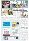 Ausgabe A, Siegen, Wilnsdorf (8.27 MB) - Siegerländer Wochen ... - Seite 7