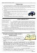 Janvāris - Birzgales pagasts - Page 3