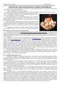 Janvāris - Birzgales pagasts - Page 5