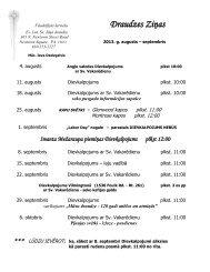 FILADELFIJAS DRAUDZES ZIŅAS aug-sep - LELBA.org