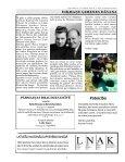 MIERA DRAUDZES VĒSTIS sep-okt - lelba - Page 3