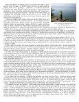 MILVOKU DRAUDZES VĒSTIS jūn-sep - LELBA.org - Page 2