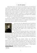 Bibliogrāfiskais rādītājs - Limbažu Galvenā bibliotēka - Page 5