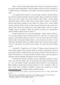 Bibliogrāfiskais rādītājs - Limbažu Galvenā bibliotēka - Page 6
