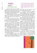 RAKSTI 2012 mlenraksts - Patnis - Page 2