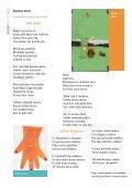 RAKSTI 2012 mlenraksts - Patnis - Page 4