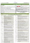 Oktobra mēnešraksts - Patnis - Page 2