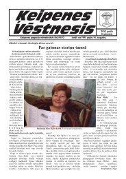Laikraksts