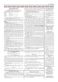 Kultūras Ziņas - Ogres Kultūras centrs - Page 2