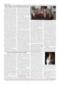 Kultūras Ziņas - Ogres Kultūras centrs - Page 4