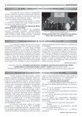 Nr. 3 (216) Ceturtdiena, 2012. gada 29. marts - Ogres novads - Page 2
