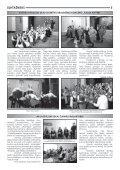 Nr. 3 (216) Ceturtdiena, 2012. gada 29. marts - Ogres novads - Page 5