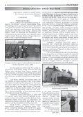 Nr. 3 (216) Ceturtdiena, 2012. gada 29. marts - Ogres novads - Page 6