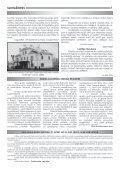 Nr. 3 (216) Ceturtdiena, 2012. gada 29. marts - Ogres novads - Page 7