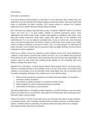Latvijas alpīnistu savienības kritisks viedoklis par UIAA