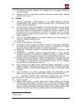 Sacensību noteikumi kāpšanas sportā - Latvijas Alpīnistu savienība - Page 7
