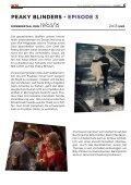 IVwK4 - Seite 6