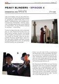 IVwK4 - Seite 7
