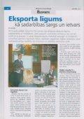 lasīt rakstu - GatewayBaltic - Page 2