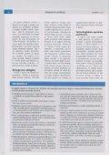lasīt rakstu - GatewayBaltic - Page 4