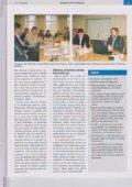 lasīt rakstu - GatewayBaltic - Page 5