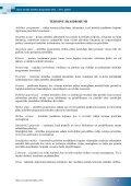 ogres novada attīstības programma 2011. – 2017 ... - Ogres novads - Page 6