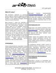 GVV zinas 04-13 - Garezers