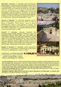 '.Terra Sant - kos viaggi - Page 2