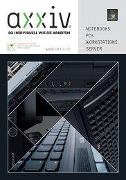 01 Umschlag 215x307_d - Axxiv